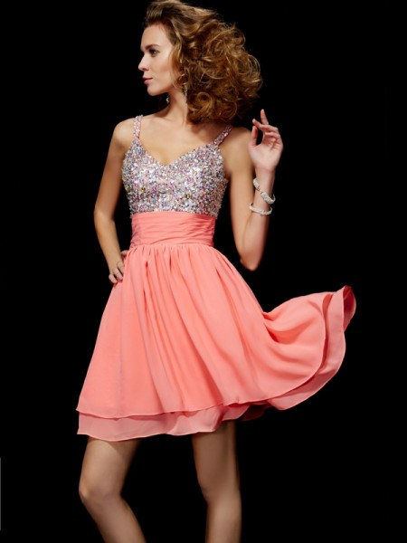 Winter Semi Formal Dresses Doraprom Online