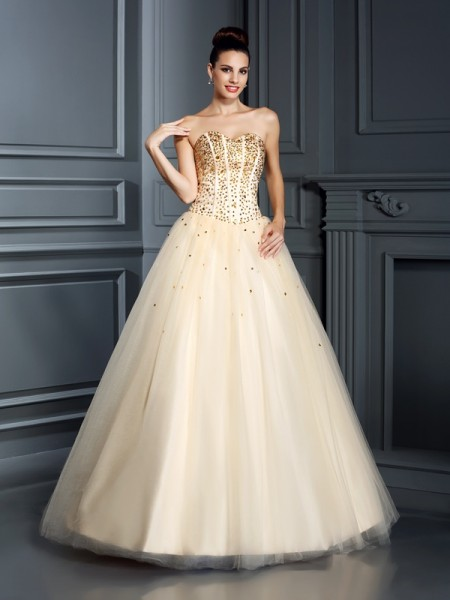 a8e3975fbff4 Quinceanera Dresses, Sweet 16 Dresses, Cheap Quinceanera Dresses ...