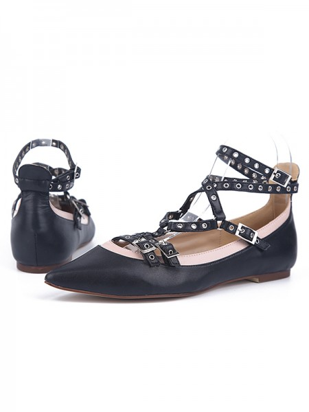 f1f5bd41 Flat Shoes 2019, Buy Cheap Flat Shoes For Women On Sale - DoraProm ...